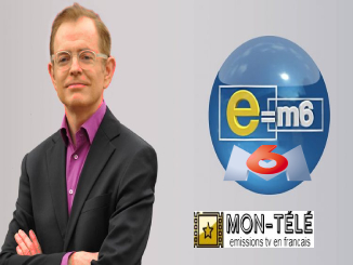 E=M6 replay streaming