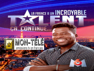 La France a un incroyable talent Ça continue La bataille du jury replay streaming