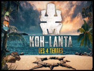 Koh-Lanta Les 4 Terres 2020 replay streaming